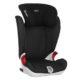 car-seat-britax
