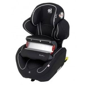 Car seat kiddie